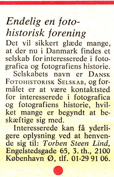 fotoavis-tekst-1976