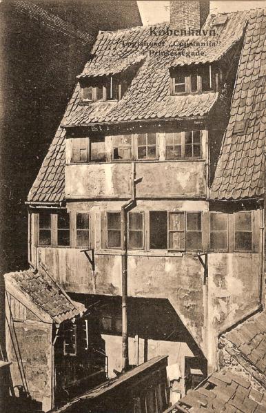 gammelt_hus
