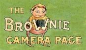 reklame-brownie