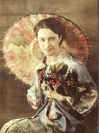 farvelagt-japaner