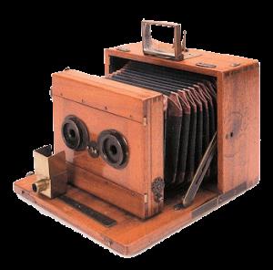 stereokamera-trae